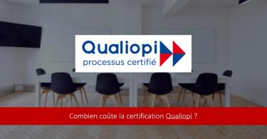 cout-certification-qualiopi-prix