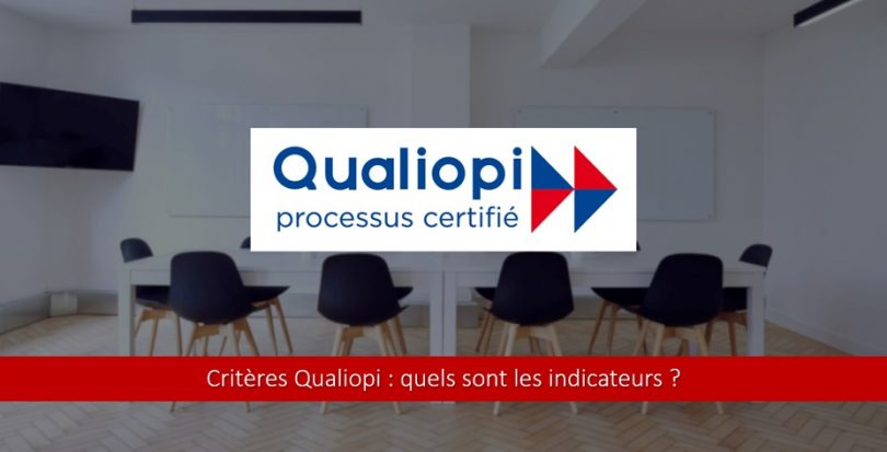 criteres-qualiopi-indicateurs