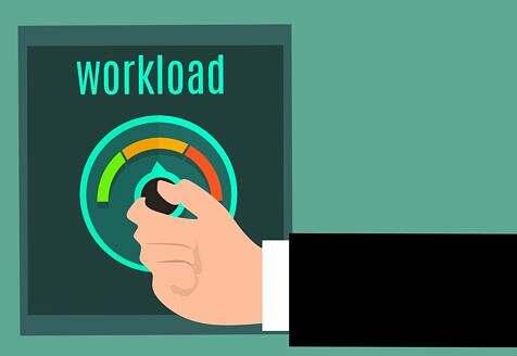 emploi-temps-créneau-rencontre-équipe-prendre-salarié-dire-bonjour