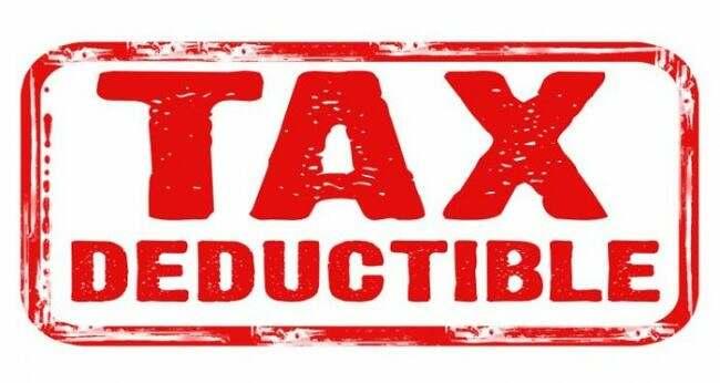 exonération-impôts-prime-macron-cotisations-sociales-taxes-net-montant