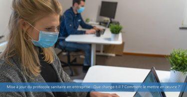 mise-à-jour-protocole-sanitaire-en-entreprises-nouvelles-mesures-application-télétravail-reestauration