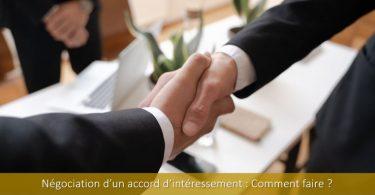 négociation-accord-intéressement-comment-faire-avec-qui-conditions-montant-calcul