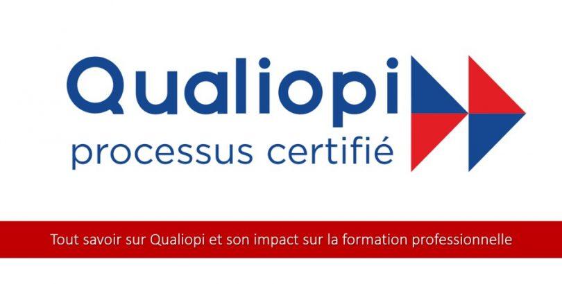 qualiopi-formation-professionnelle
