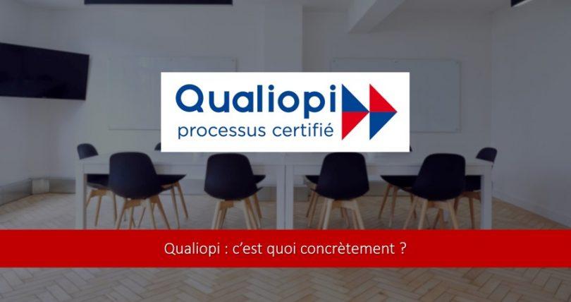 qualiopi-quoi-definition