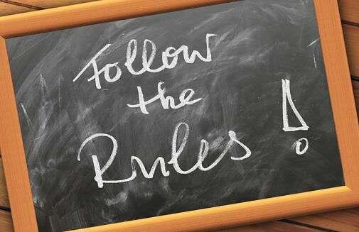 réglementation-règles-embauche-stagiaire-durée-missions-gradification-temps-travail-rémunération-montant-indemnité-droit-travail