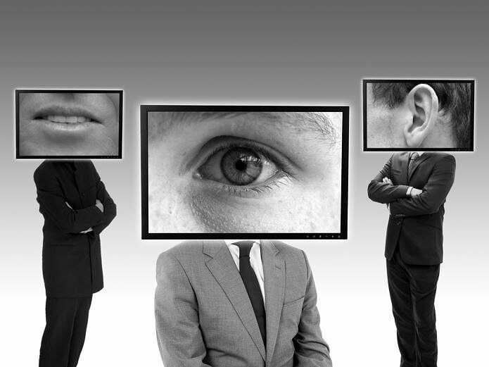relation-confiance-drh-directeur-cinfidentialité-écoute-compréhension-conseil