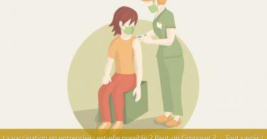 vaccination-en-entreprise-possibilité-obligations-comment-pourquoi-quand-faire