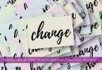 Remplacement-DIRECCTE-DREETS-1ER-avril-2021-changement-organisation-inspection-du-travail