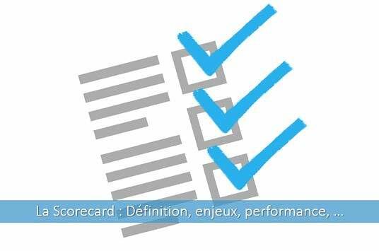 Scorecard-définition-enjeux-performance-utilité-comment-faire-guide-utilisation