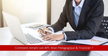 comment-remplir-bpf-bilan-pedagogique-financier