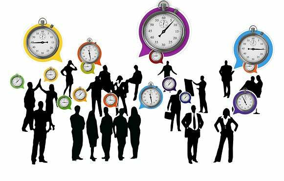 optimisation-ressources-humaines-fonction-charge-travail-effectif