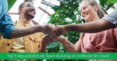 top-5-activités-team-building-covid-coronavirus-crise-sanitaire