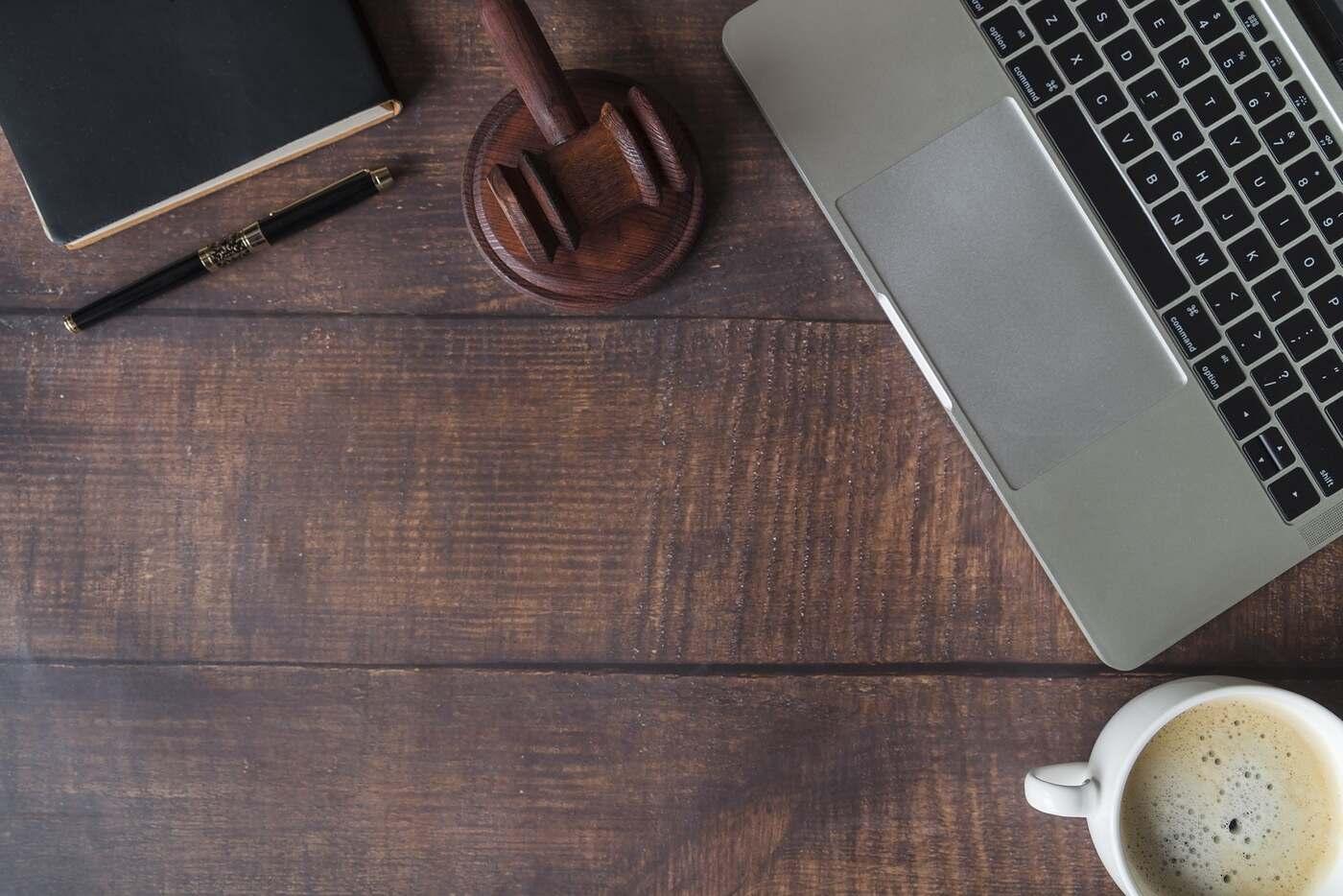 Assurez votre veille juridique en droit social