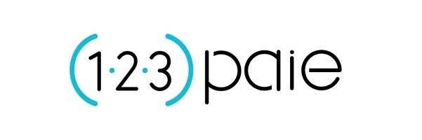 123-paie-avis-test-prix-logiciel-paie-rh