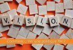 Comment-créer-politique-RH-vision-objectif-mission-moyen-stratégie