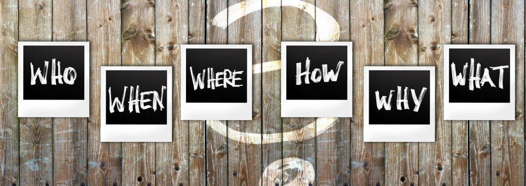 questions-construction-cahier-des-charges-formation-où-quand-comment-qui-quoi