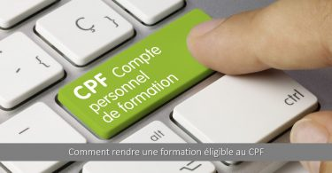 comment-rendre-formation-eligible-cpf