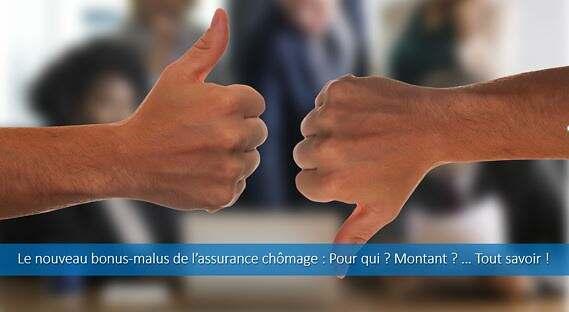 nouveau-bonus-malus-assurance-chômage-taux-calcul-qui-quand-comment-combien