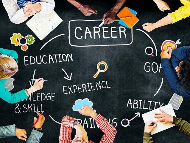 Parcours Professionnel : Comment accompagner vos salariés ?