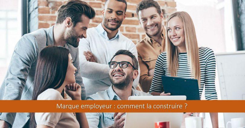 comment-construire-marque-employeur
