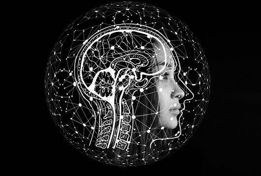 concurrence-intelligence-artificielle-IA-compétences-cognitives-relationnelles-humains-soft-skills-avantages