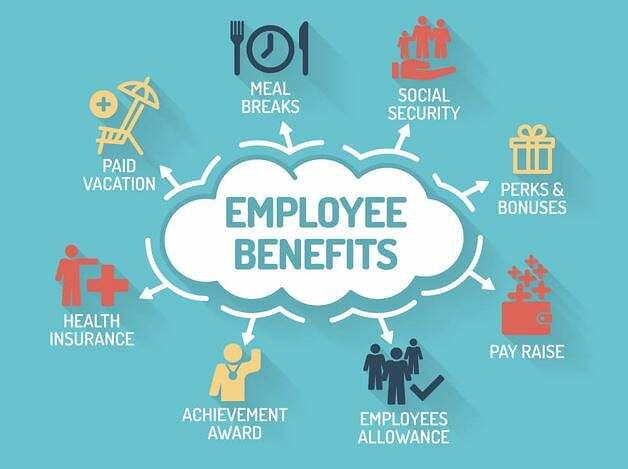 déclaration-cotisations-charges-avantage-en-nature-employés