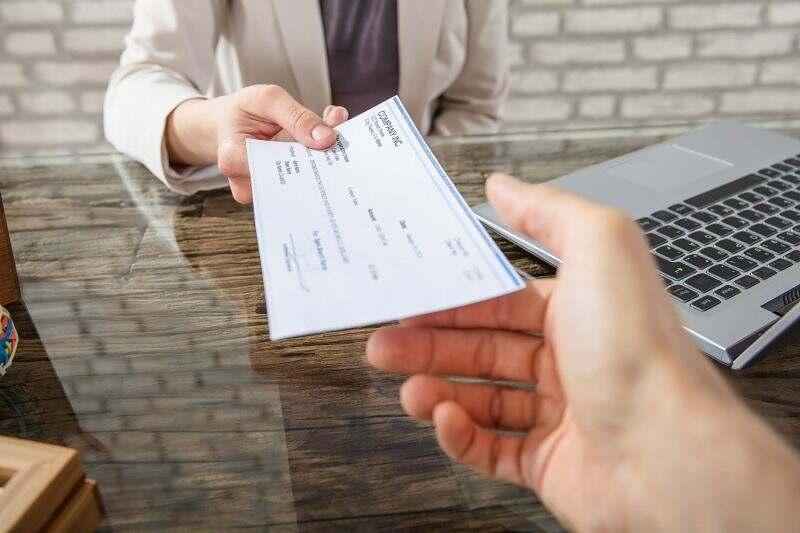Qu'est-ce que la paie et la gestion de la paie ?