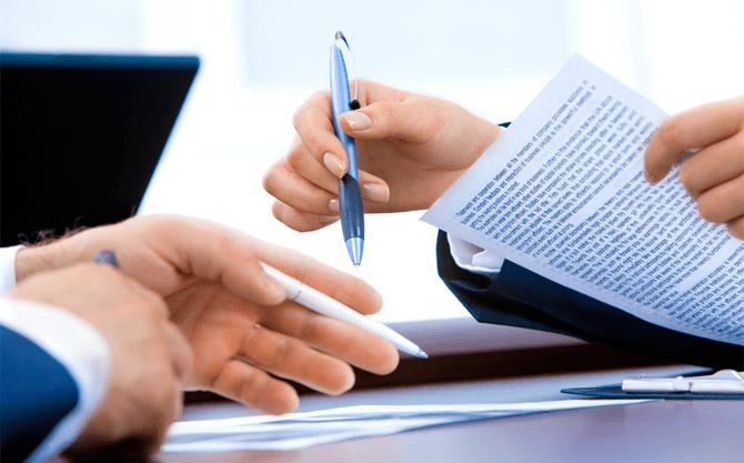 document-unique-duerp-fonctionnement
