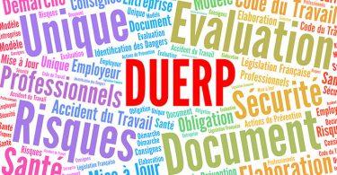 duerp-evaluation-risques-professionnels