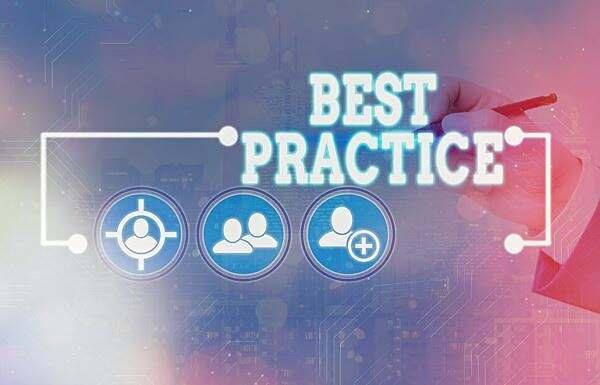 évaluation-compétences-clés-salariés-parcours-professionnel
