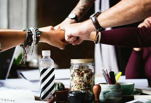fidélisation-collaborateur-marque-employeur