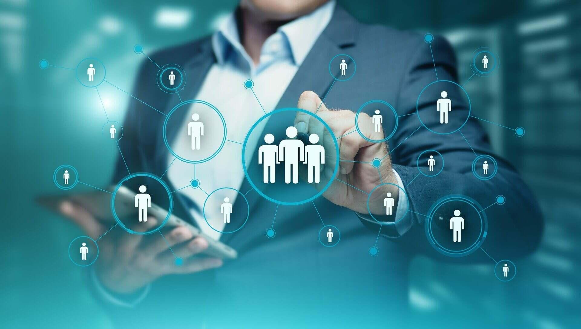 Le management de transition au service de transformations réussies
