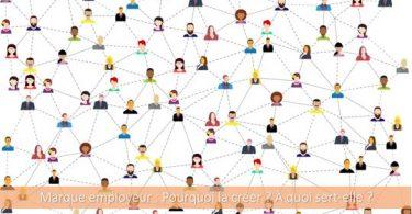 marque-employeur-pourquoi-la-créer-à-quoi-sert-elle-avantage-utilité