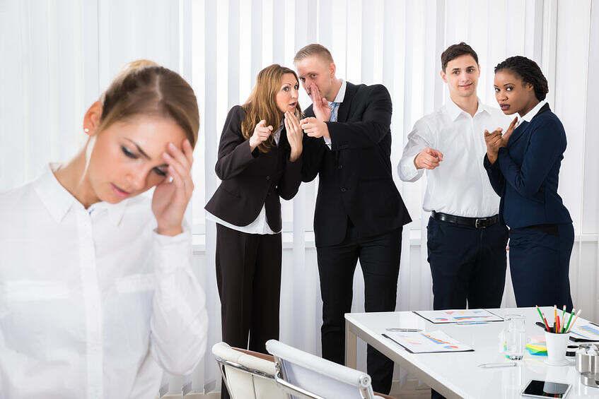 Quel motif pour justifier une absence au travail ?