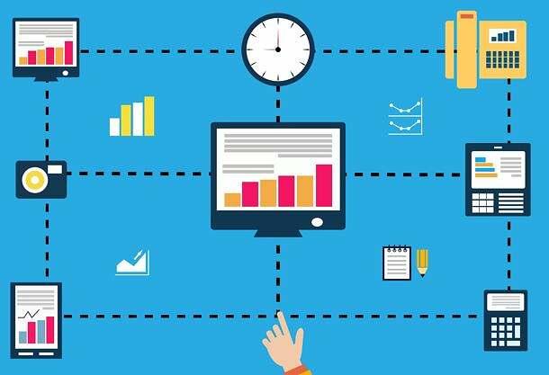processus-recrutement-établir-plan-étapes-suivre-rédiger