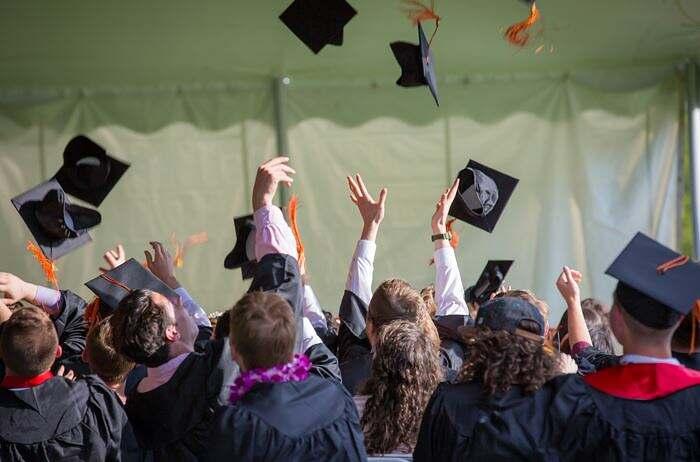 autres-motifs-rupture-anticipée-contrat-apprentissage-réussite-diplome-fin-étude