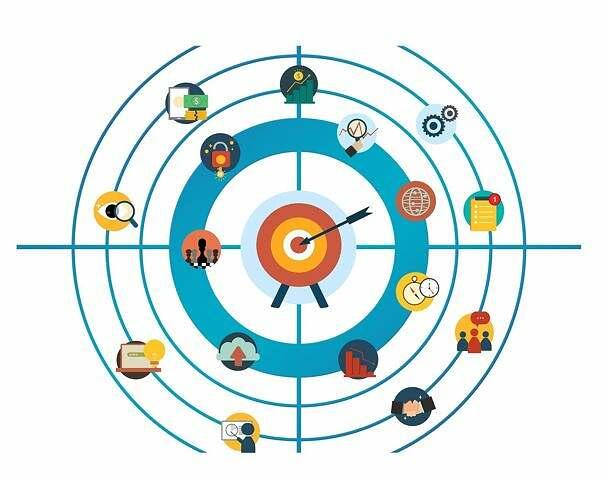 comment-identifier-compétences-transversales-optimiser-améliorer-exploiter