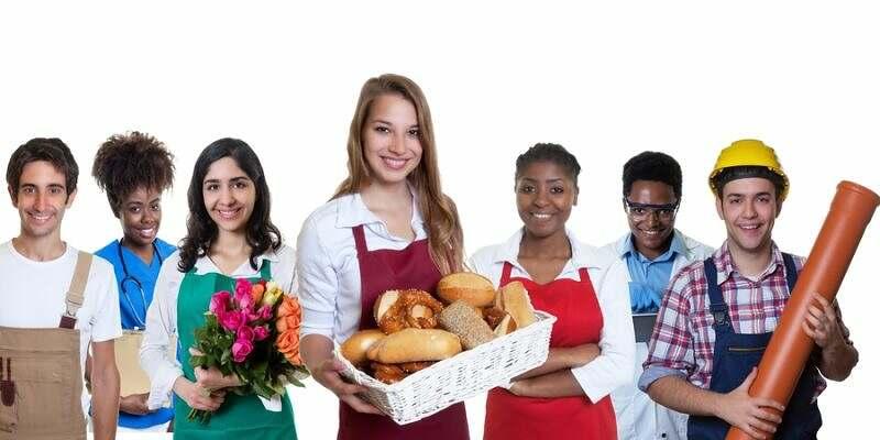 cotisations-sociales-apprentis-2022