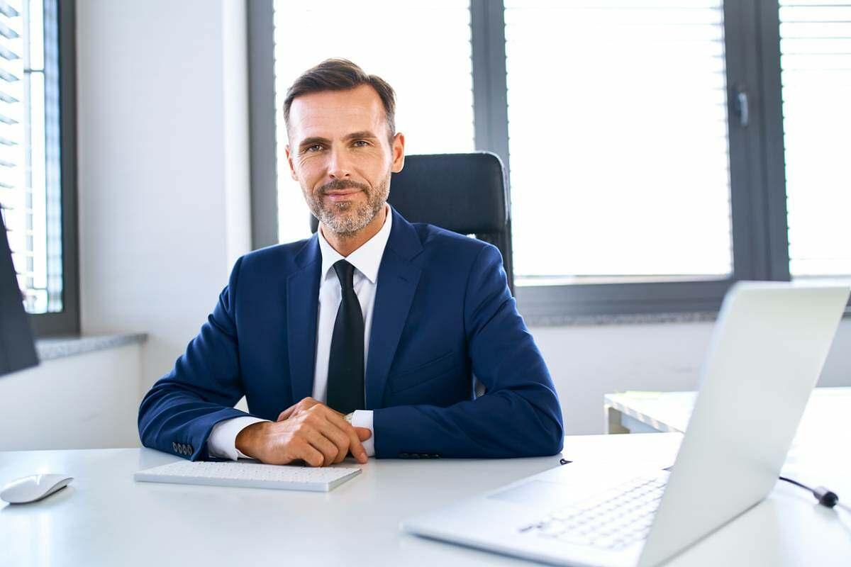 Portage salarial : quels sont les avantages pour l'entreprise ?