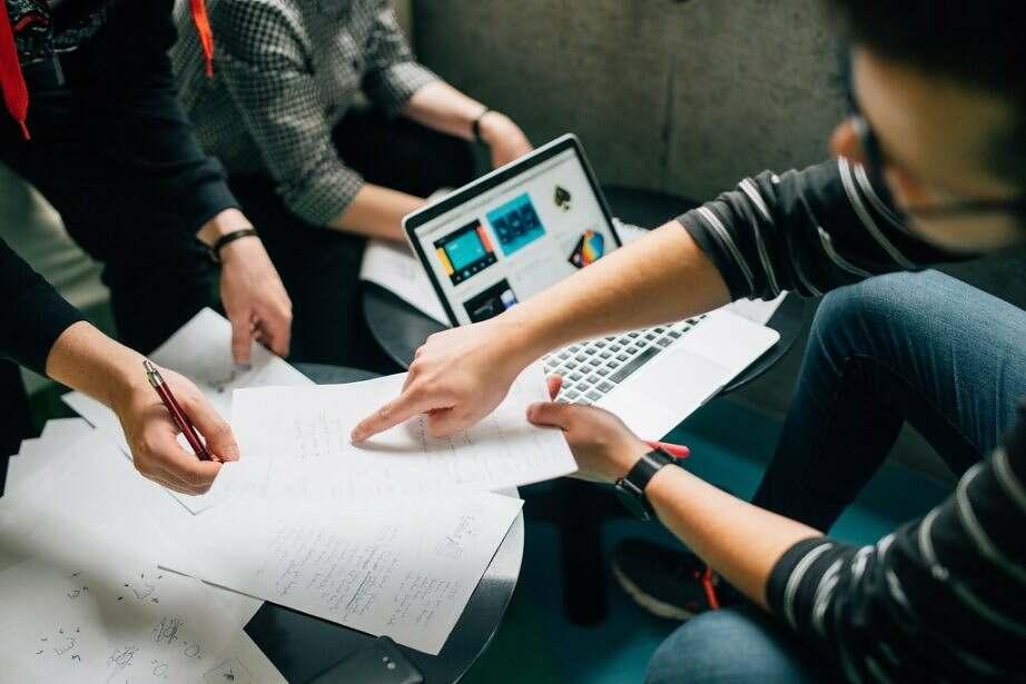 Comment recueillir les besoins de formation des collaborateurs?