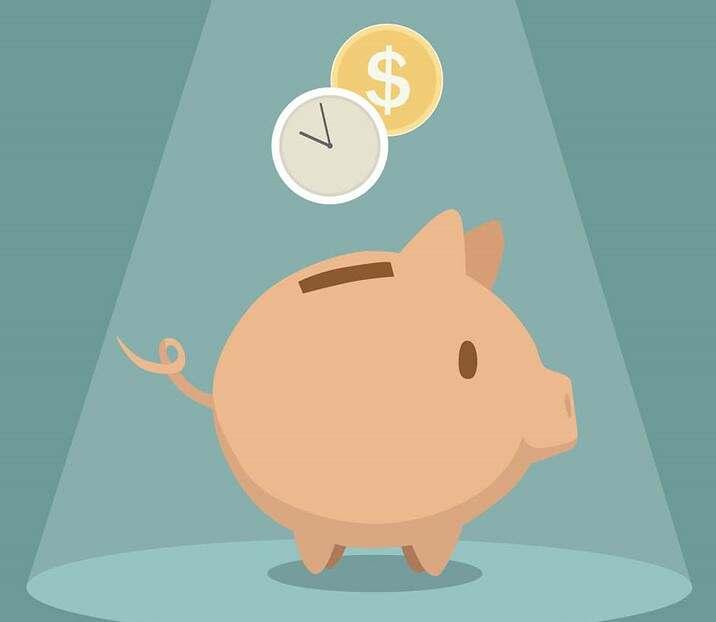 Le compte épargne-temps (CET), mode d'emploi.
