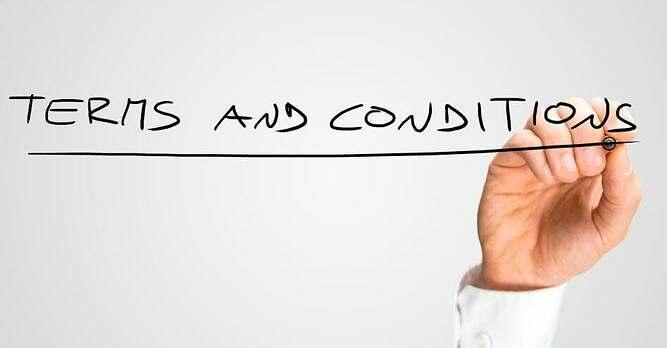 conditions-utilisation-CET-compte-épargne-temps-quand-pourquoi-comment