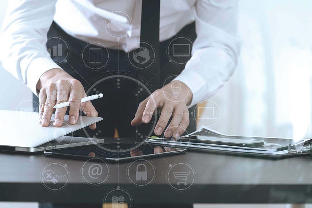 limites-exoneration-frais-professionnels-2022