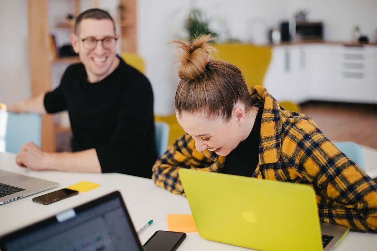 4 façons dont les tests de personnalité améliorent l'expérience candidat lors du processus de recrutement