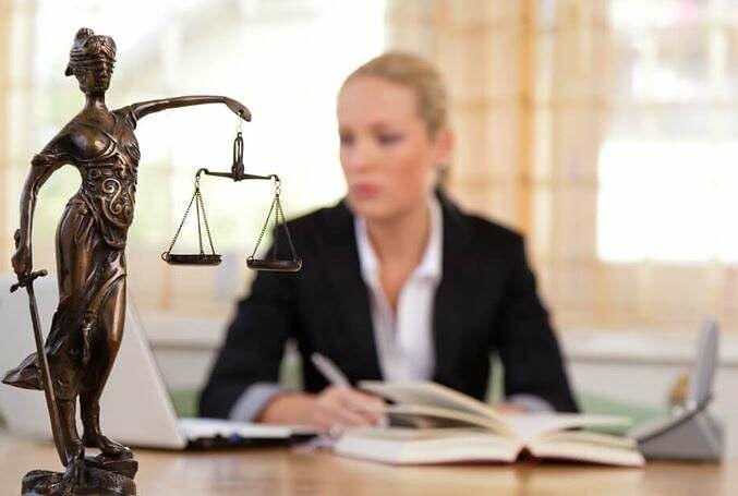 Actualités jurisprudentielles Octobre 2021.