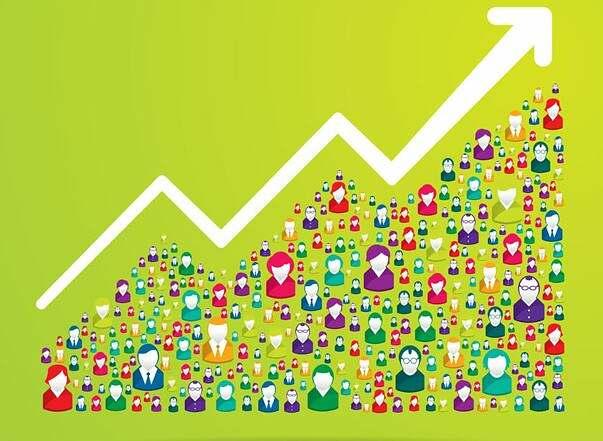 Augmentation du SMIC : Quel impact pour les gestionnaires de paie ?
