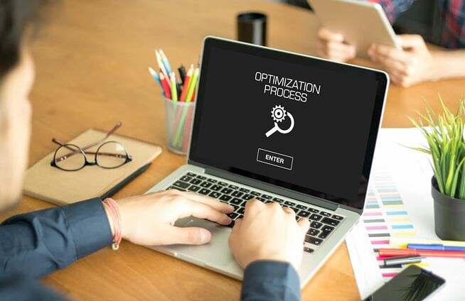Comment optimiser sa gestion administrative du personnel pour travailler plus efficacement ?
