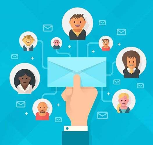 communiquer-salarié-changement-poste-mobilité-équipes-informer