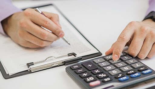 IJSS 2021 : conditions, bénéficiaires, montants, traitement paie, … Tout savoir !