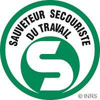 identification-formation-sauveteur-secouriste-travail-SST-obligations